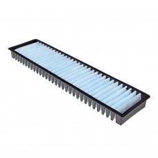 Interieurfilter, OE-Kwaliteit, Mini 50, R52, R53, R56. ond.nr. 64311496710