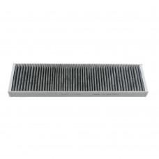 Interieurfilter, carbon, Mini R55, R56, R57, R58, R59, R60, R61, ond.nr. 64319127516, 64113422665