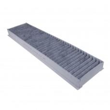 Interieurfilter, OE-Kwaliteit, Mini R50, R52, R53, ond.nr. 64319257505, 64311496711, 64316930349