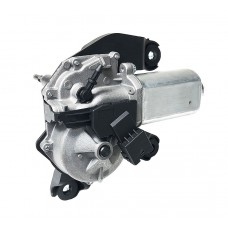 Ruitenwisser motor, Achter, Aftermarket, Mini R50, R53, R56, R60, R61, bj 2004-2016, ond.nr. 67636932013