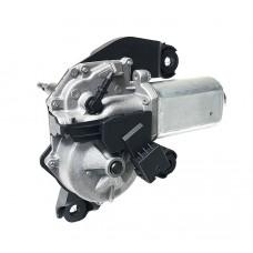 Ruitenwisser motor, Achter, OE-Leverancier, Mini R50, R53, R56, R60, R61, bj 2004-2016, ond.nr. 67636932013