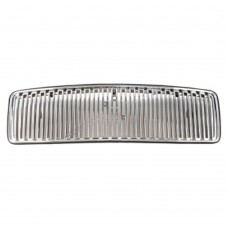 Grille, chrome, Volvo 850, ond.nr. 6811281