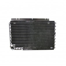 Airco condensor, Volvo 940, 960 Turbo, ond.nr. 6848751