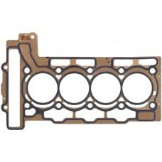 Koppakking van Elring voor Mini R55, R56, R57, R58, R59, R60, R61 bouwjaar 2006 tot 2016