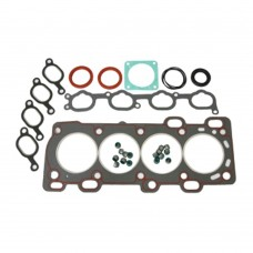 Koppakkingset, Volvo S40, V40, 1.8 en 2.0 benzine, ond.nr. 7438610009, 7701468189, 111603