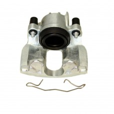 Remklauw, links voor, Volvo S60, S80, V70, XC70, ond.nr. 8251315, 8601558