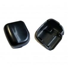Reparatieset, knop versnellingspook, automaat, Volvo S60, S80, V70, XC70, XC90