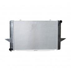 Radiateur, OE-Kwaliteit, Volvo 850,C70, S70, V70, Automaat, Turbo, ond.nr. 8603770
