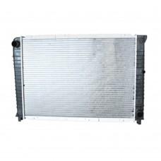 Radiateur, OE-Kwaliteit, Volvo 940, zonder turbo, ond.nr. 8603901