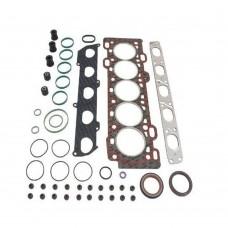 Koppakkingset, Volvo C30, C70, S40, V50, 2.4 benzine, ond.nr. 8642629