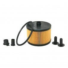 Brandstoffilter, diesel, OE-Kwaliteit, Volvo C30, C70, S40, V50, ond.nr. 8653668