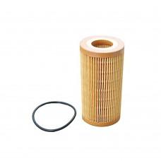 Olie filter insert, OE-Kwaliteit, Volvo C30, C70, S40, S60, S80, V50, V70, XC60, XC70, XC90, ond nr. 30677920, 8692305