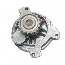 Waterpomp, OE-Kwaliteit, Volvo 850, S70, S80, V70 Diesel, ond.nr. 8692839