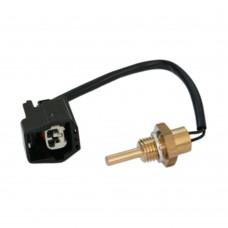 Koelvloeistof temperatuurmeter, OE-Kwaliteit, Volvo C70, S40, S60, S70, S80, V40, V70, XC70, ond.nr. 9125463
