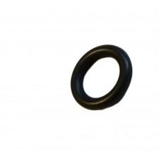 O-ring, koppeling hulpcilinder, Volvo C70, S40, S60, S70, S80, V40, V70, XC70