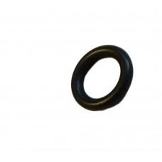 O-ring, peilstok olie, Origineel, Volvo C30, C70, S40, S60, S70, S80, V40, V50, V60, V70, XC60, XC70, XC90, ond.nr. 955973