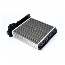 Kachelradiateur, Volvo 850, C70, S70, V70, ond.nr. 9144221
