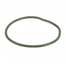 O-ring, brandstofpomp, tankvlotter, Volvo S60, S80, V70, XC70, XC90, ond.nr. 9183708