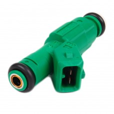 Bosch Green Giant 440cc injector, Origineel, Volvo S60, V70 R, ond.nr. 9202100, 0280 155 968