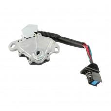 Positieschakelaar automatische versnellingsbak, Origineel, Volvo 850, C70, S70, V70, ond.nr. 9466012