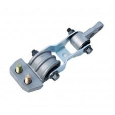 Motor torsiesteun, PU Uitvoering, Volvo 850, S70, V70, AWD, ond.nr. 9470836, 9434255