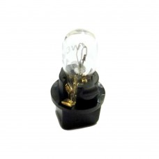 3W lampje, instrumentenpaneel, Origineel, Volvo S60, S70, V70, XC70, XC90, ond.nr. 9472109