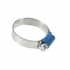 ABA Hose clamp, 32-44 mm, universal
