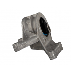 Versnellingsbaksteun, benzine, OE-Kwaliteit, Mini R50, R52, ond.nr. 22316754426, 22111495798