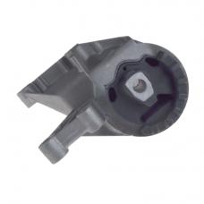 Versnellingsbaksteun, benzine, OE-Kwaliteit, Mini R50, ond.nr. 22316754424, 22111502293