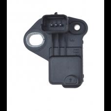 Krukas sensor, OE-Kwaliteit, Mini R55, R56, bj 2006-2015, ond.nr. 13627805004