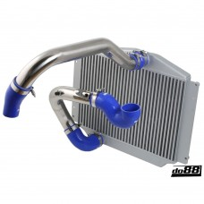 do88 Intercooler BigPack, Volvo C70, S70, V70 Turbo