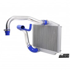 do88 Intercooler BigPack, Volvo 850, C70, S70, V70 Turbo, ond.nr. 9492730