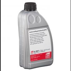 Versnellingsbakolie, automaat, ATF Dexron 2 Type D, OE-Kwaliteit, 1L, Volvo universeel, ond.nr. 1161744