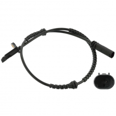 ABS sensor, Voorzijde, OE-Kwaliteit, Mini F55, F56, F57, bj 2013-heden, ond.nr. 34526858468, 34526850761