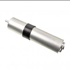 Brandstoffilter diesel, OE-Kwaliteit , Mini F54, F55, F56, F57, F60, ond.nr. 13328584868, 13328515903