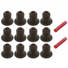 Pakkingsset klepsteel, OE-Kwaliteit, Mini F54, F55, F56, F57, F60, bj 2013-heden, ond.nr. 11340035853