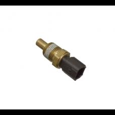 Sensor koelmiddeltemperatuur, OE-Kwaliteit, Mini R50, R52, R53, bj 2001-2008, ond.nr. 13621486698