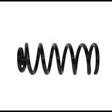 Veer, Voor, OE-Kwaliteit, Mini R50, bj 2001-2007, ond.nr. 33536756654