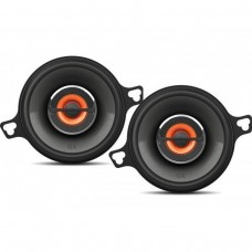 Speakerset, JBL GX302