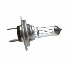 H7 55W lampje