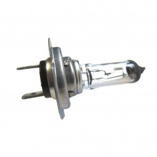 H7 100W lampje