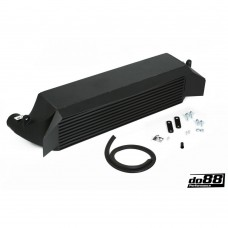 do88 Intercooler, Volvo V40 (Cross Country)