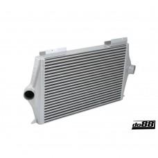 do88 Intercooler, Volvo 740, 760, 780, 940, 960 Turbo, ond.nr. 3507229, 1328723