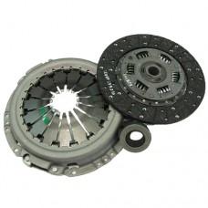 Koppelingsset met druklager, OE-Kwaliteit, Stockcar F2, Nieuw, Ford Pinto en Zetec