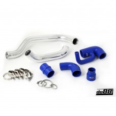 do88 Intercoolerleidingenset, Volvo 850, C70, S70, V70, XC70 Turbo