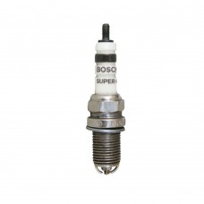 Bosch W5BC bougie, Volvo Amazon, 140, 164, 240, ond.nr. 1357828