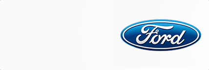 JenD auto onderdelen, Ford onderdelen